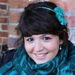 Margaret Michael Cody linkedin profile