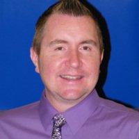 Christian T Scheller linkedin profile