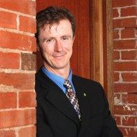 David R. Boyd linkedin profile