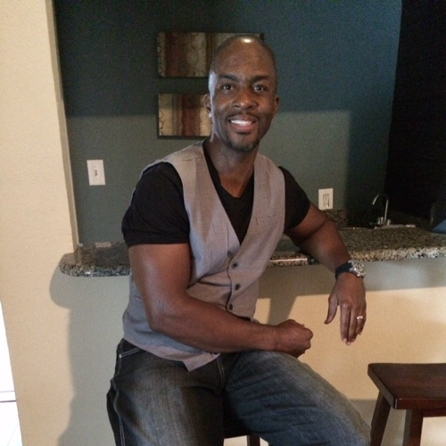 Bobby Johnson linkedin profile