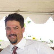 Kevin Joe Adams linkedin profile