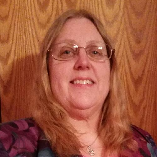 Anita M Fisher RT(R)(M)(BD) AS/AA linkedin profile