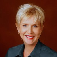 Cynthia Lou Campbell linkedin profile