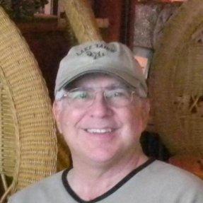 Richard (Dick) Stevens linkedin profile