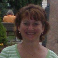 Jenny Davis Richardson linkedin profile