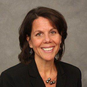 Lisa De Respino Bennett linkedin profile