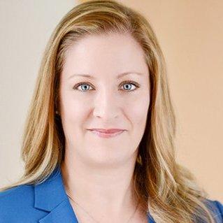 Holly Marie Wilson linkedin profile