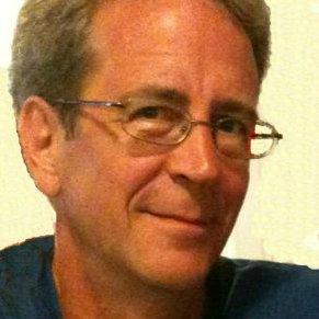 James A. Gardner linkedin profile