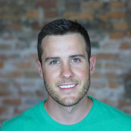 Michael Brody Kidd linkedin profile