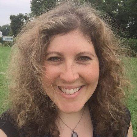 Jennifer Byrd Rubacky linkedin profile