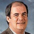 Paul Renwick