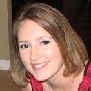 Michelle Baldridge linkedin profile