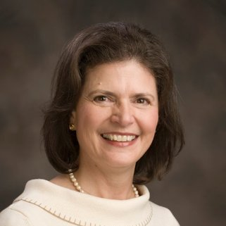 Carol King linkedin profile