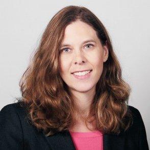 Michelle Laufman Monroe linkedin profile