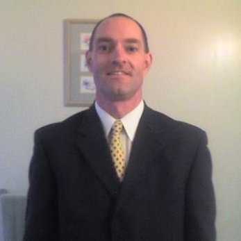 Brian W Atkinson linkedin profile