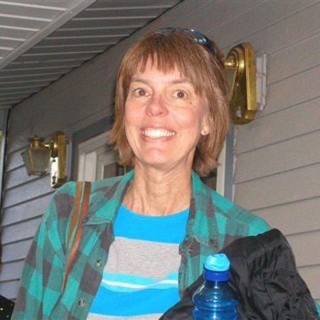 Susan C. Cole linkedin profile