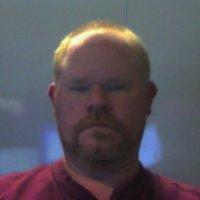 William (Jeff) Cross linkedin profile