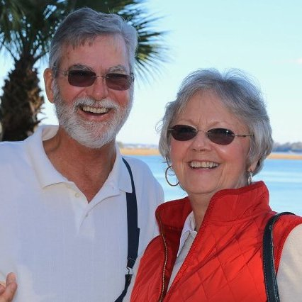 Bill & Linda Baker linkedin profile