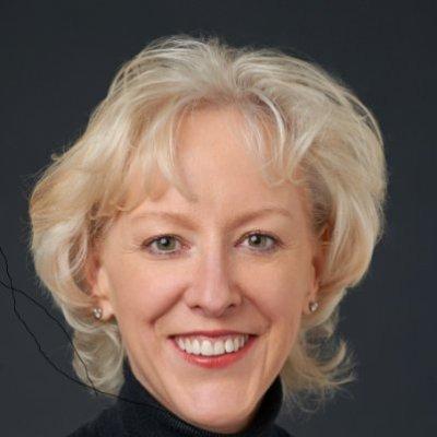 Janice A. Johnson linkedin profile