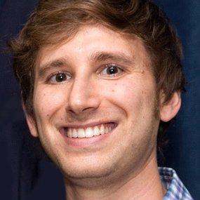 Peter Kahn linkedin profile