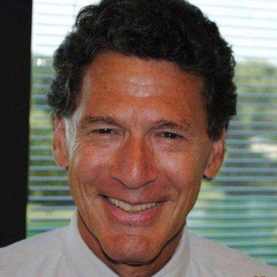 Michael R. Brody linkedin profile