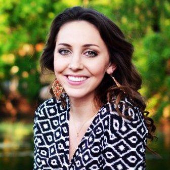 Elizabeth Byrd linkedin profile