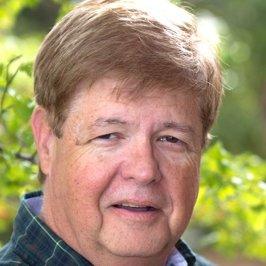Timothy Harris AIA linkedin profile