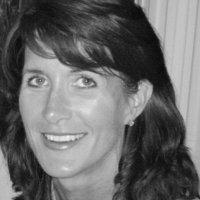 Leigh Anne Johnson linkedin profile