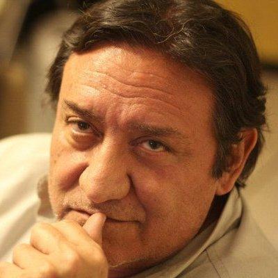 Victor Cavallo linkedin profile