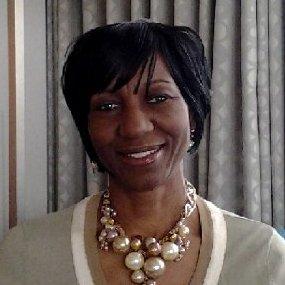 Patricia Embry