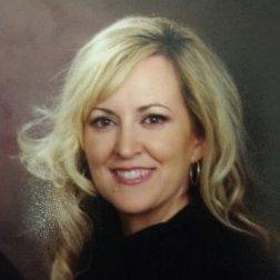 Kim Goodman linkedin profile
