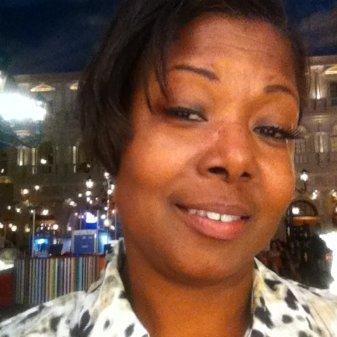 Phyllis Taylor linkedin profile