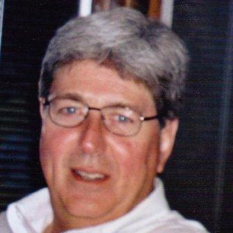 Bruce Crouse