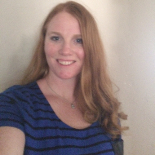 Annie Ramirez linkedin profile