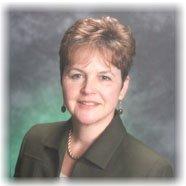 Joanne Craven Dunn linkedin profile