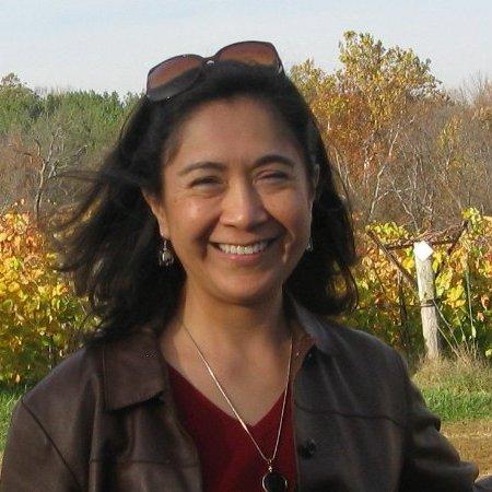Patricia Soriano