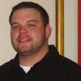 Daniel Mohler linkedin profile