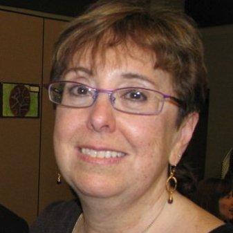 Debra JG Butler linkedin profile