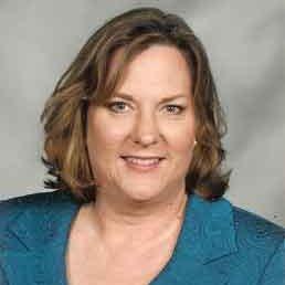 Norma Sue (McGarr) Shoemaker linkedin profile