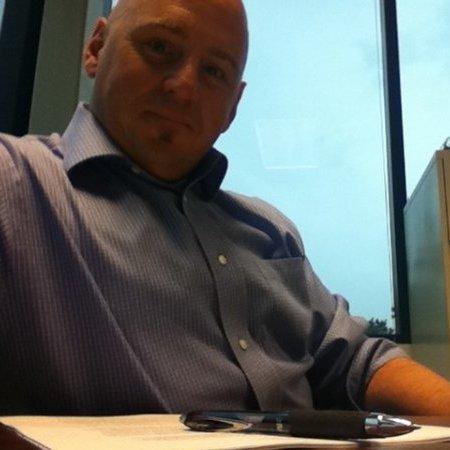 Ronald Dunn linkedin profile