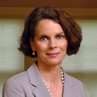 Patricia Fahy