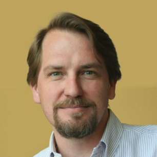 Dr. Jon D. Carlson linkedin profile