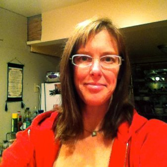 Karen Applegate linkedin profile