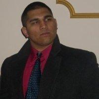Andrew S Menezes linkedin profile