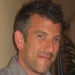 Craig M. Miller linkedin profile