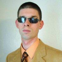 charles h mousseau jr linkedin profile