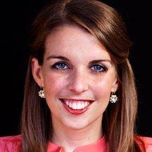 Holly Carter linkedin profile