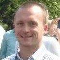 Ernie Hughes linkedin profile