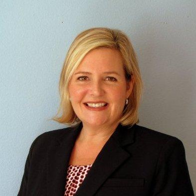 Kathy Todd linkedin profile
