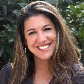 Kristie Gardner